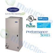 Evaporadora-de-Gabinete-FV4CNF-SEER-16-R410