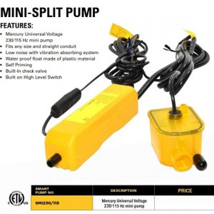 JUNE_MINI_PUMP_001