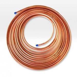 tubo-de-cobre-38-flexivel-gas-refrigeraco-5mts-flangeado-16619-MLB20124044548_072014-O